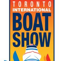 Toronto International Boat Show
