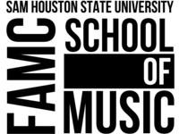 Faculty Duo Recital: American Haiku, Nina Bledsoe, viola and Daniel Saenz, cello
