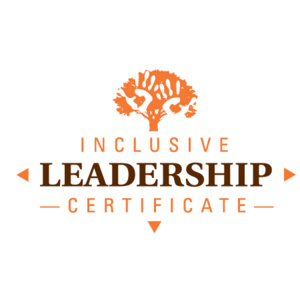 Inclusive Leadership Certificate Session Two: Me & You