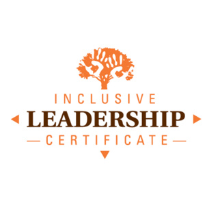 Inclusive Leadership Certificate Session Five: Power and Privilege