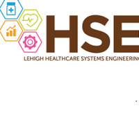 Project Presentation Showcase | Healthcare Systems Engineering