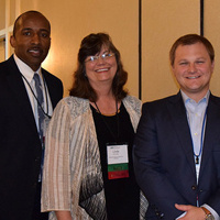 UAB National Symposium for Healthcare Executives