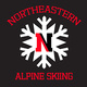 Alumni and Parent Club Alpine Ski Team Dinner