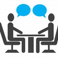 Mock MMI (Multiple Mini Interview) for HP applicants