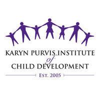 Karyn Purvis Institute of Child Development