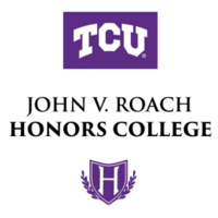 John V. Roach Honors College