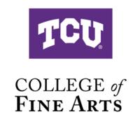 College of Fine Arts