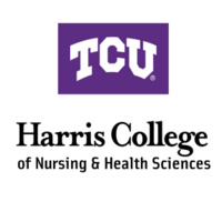 Harris College of Nursing & Health Sciences
