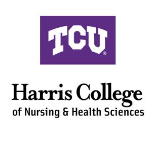 University-Wide and Community Flu Clinic