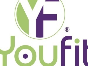 Youfit Health Clubs - Loch Raven Ribbon Cutting Event