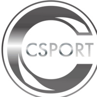CardioSport Certification Workshop