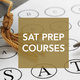SAT Prep for Math