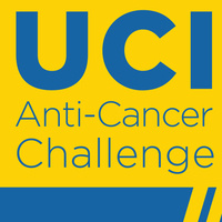 UCI Anti-Cancer Challenge Rally