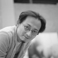 """""""Contemporary Chinese Film: Jia Zhangke"""" with Liu Xun"""