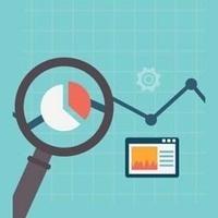 myFSU BI Analytics (BTBIA1 -0031)
