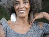 Fania Davis: Healing Through Restorative Justice