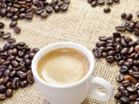 **CANCELLED - Faculty International Coffee and Tea Hour