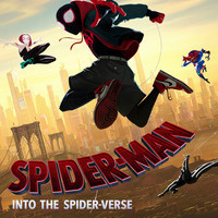 Cinema Outing: Spider-Man
