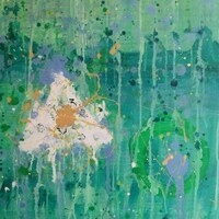 January-February Exhibitions at Crossroads Art Center