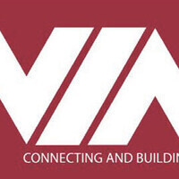 2019 VIA Leadership Program