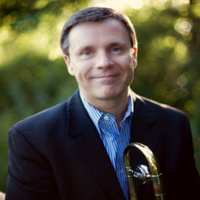 Third Thursday- Performing Arts & Culture Series: Featuring Eastman School of Music Faculty