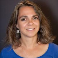 Career Story: Elizabeth Evans of Vaccinex