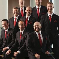 Masterclass with the Cantus Vocal Ensemble