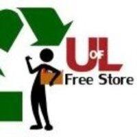 UofL Free Store