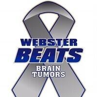 'Webster Beats Brain Tumors' to Support URMC