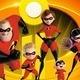 Film: Incredibles 2