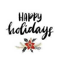 Campus Holiday—Offices Closed