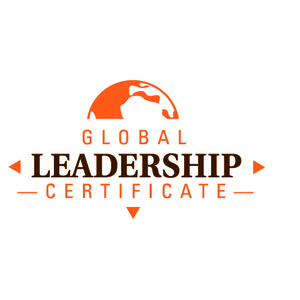 Global Leadership Certificate Session Four: Cross-Cultural Communications
