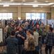 School of ENVS Fall Forum