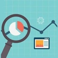 myFSU BI Analytics (BTBIA1-0032)