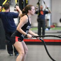 Fitness & Wellness Small Group Training Free Week