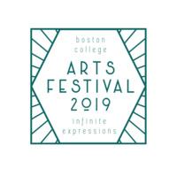 Registration Open: 21st Annual BC Arts Festival