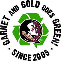 Recycle Mania: Louisville Men's Basketball