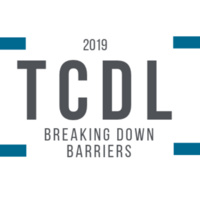 Texas Conference on Digital Libraries 2019