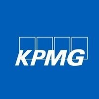 KPMG MADA Information Session