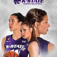 Athletics - Women's Basketball