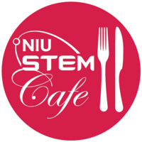 STEM Café: Mapping the Future