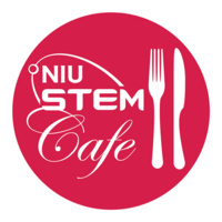 STEM Café: Online Aggression and What We Can Do about It