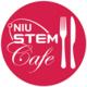 STEM Café: Brews and Bison