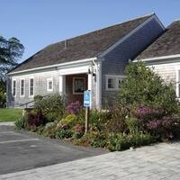 Chilmark Free Public Library