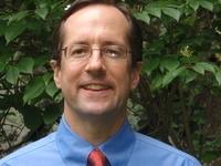 Cornell Contemporary China Initiative - Mark Frazier