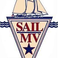 Meeting: Sail MV Captain's Course Organization
