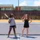 Intramural Singles Tennis Tournament Registration Closes