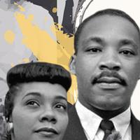 MLK Week Dare to Dream Festival