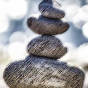 Finals Week -- Open Morning Meditation