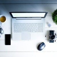 Walk-In Office Hours: Making Accessible Content